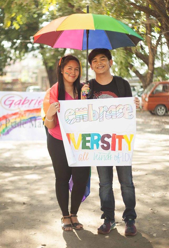 Iloilo Pride 2017-7