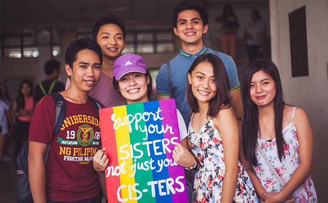 Iloilo Pride 2017-8