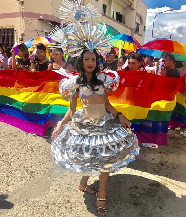 Zamboanga Pride6