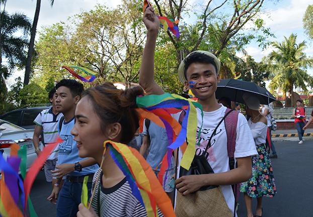 PUP Pride14