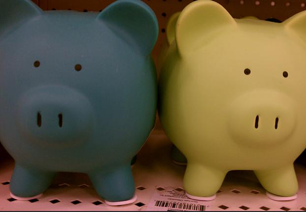 savings1