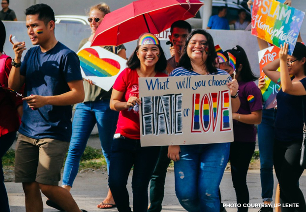 Visayas Pride 2018-11