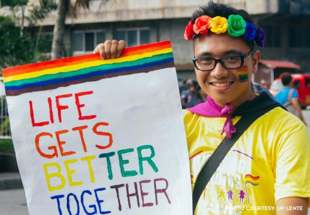 Visayas Pride 2018-16