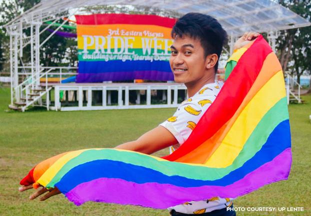 Visayas Pride 2018-20