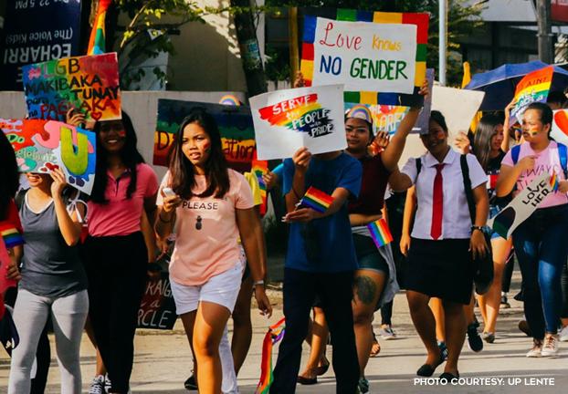 Visayas Pride 2018-6