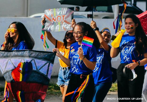 Visayas Pride 2018-7