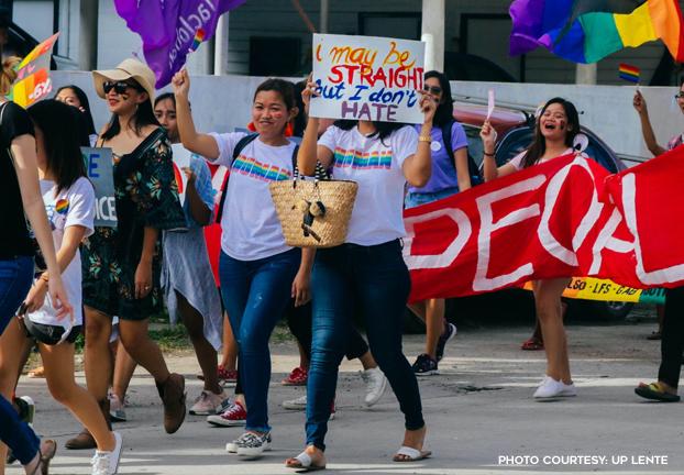 Visayas Pride 2018-9