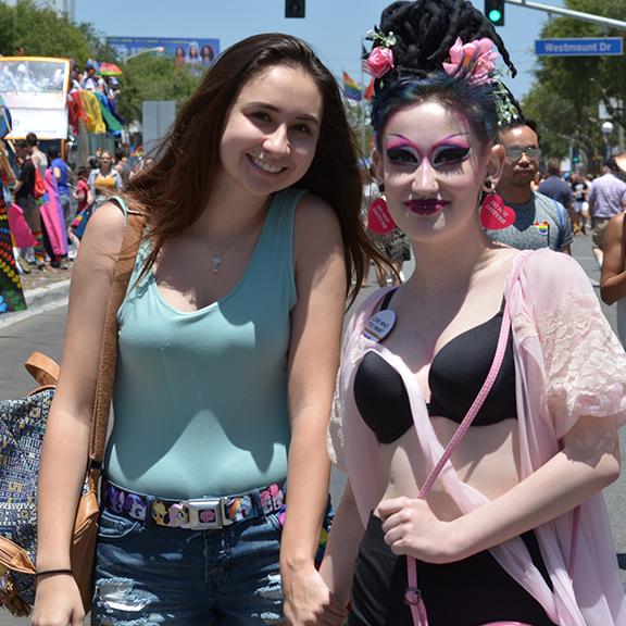 LA Pride10