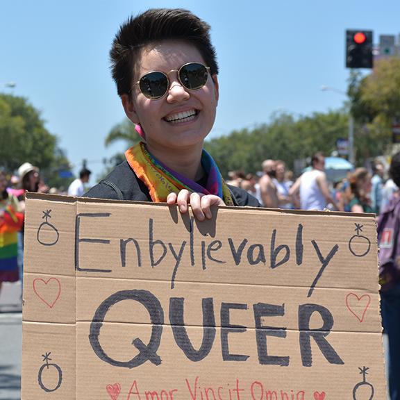 LA Pride3