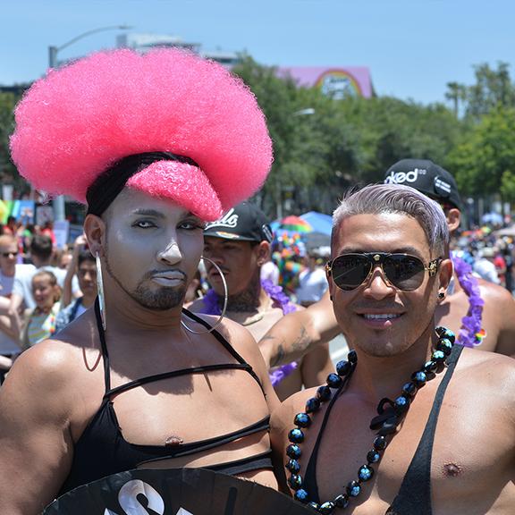 LA Pride4