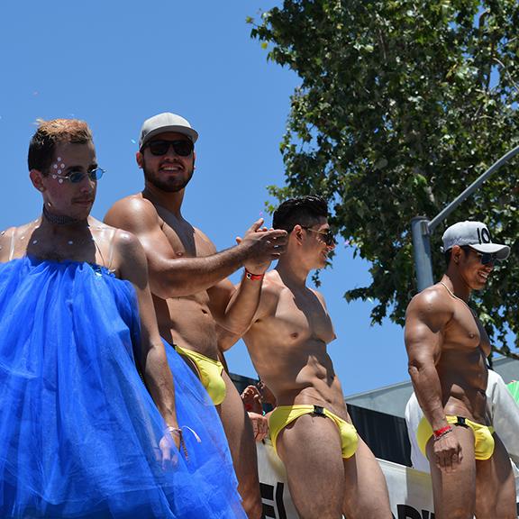 LA Pride8