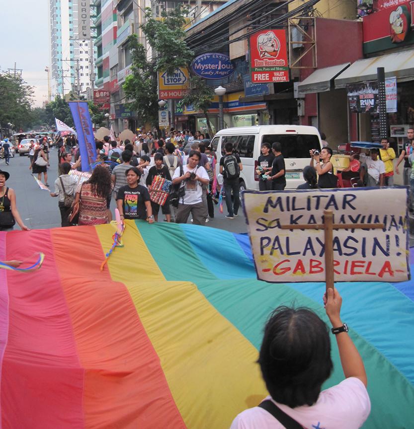 Pride4