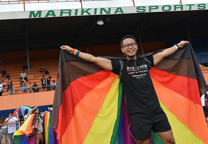 Pride 2018-13