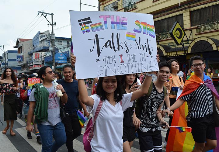 Pride 2018-15