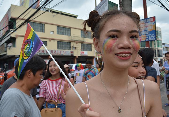 Pride 2018-18