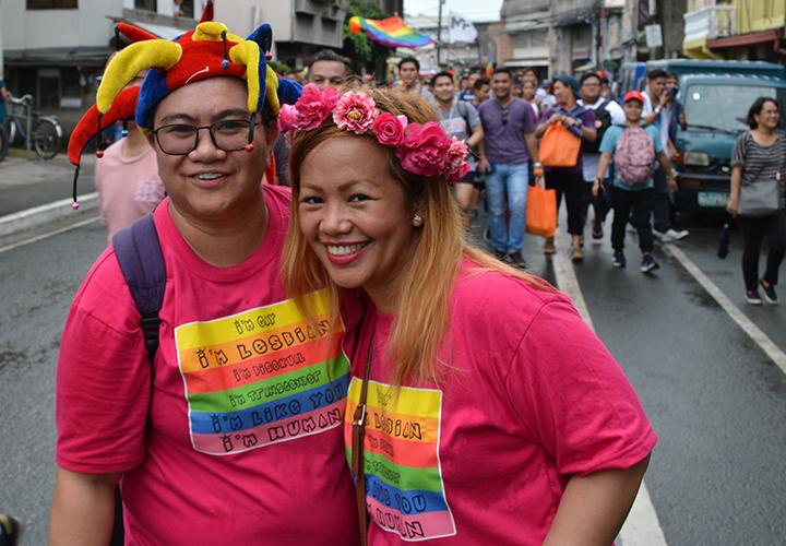 Pride 2018-28