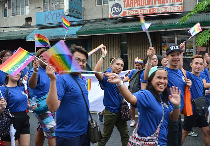 Pride 2018-30