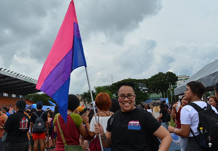 Pride 2018-6