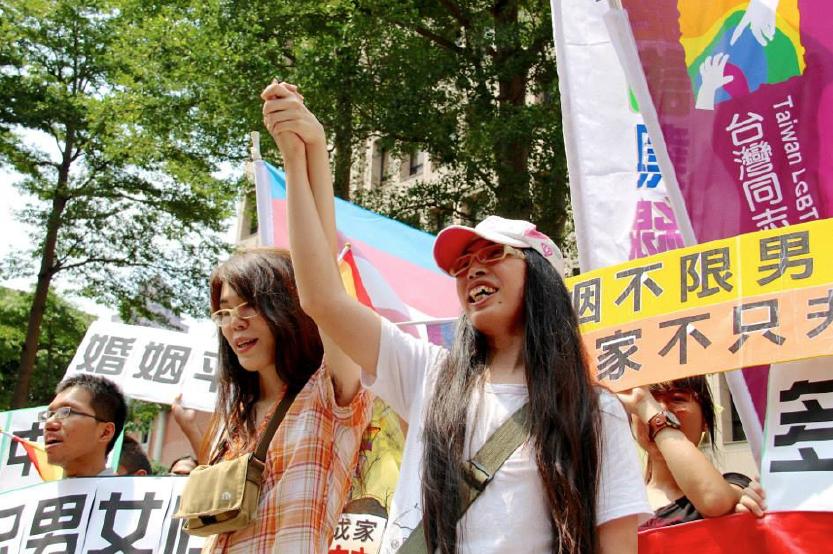 trans in Taiwan3