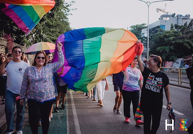 Iloilo Pride 2018-10