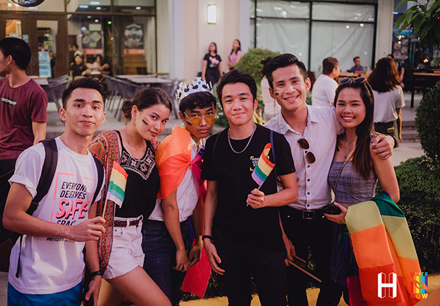 Iloilo Pride 2018-11