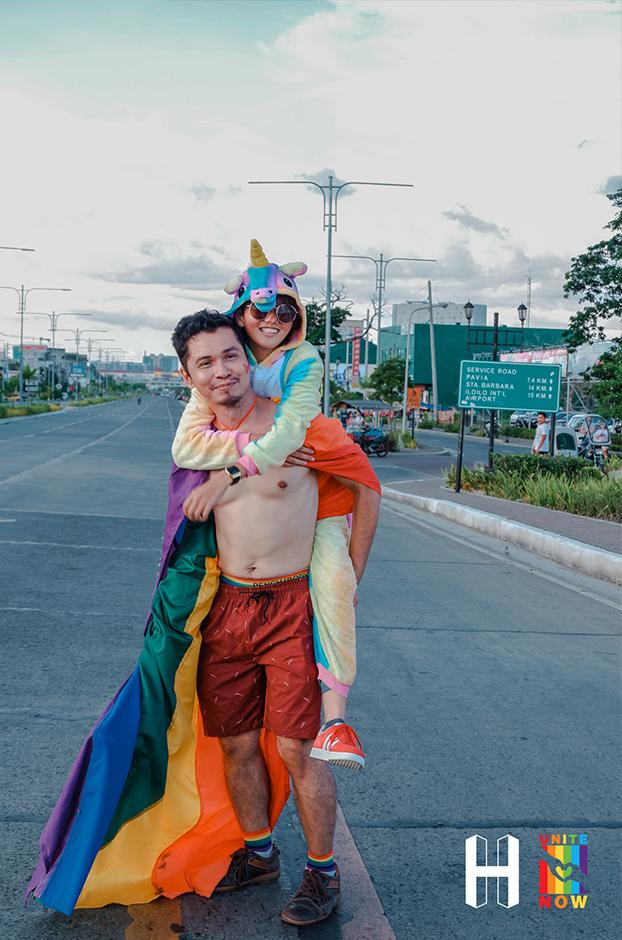 Iloilo Pride 2018-13
