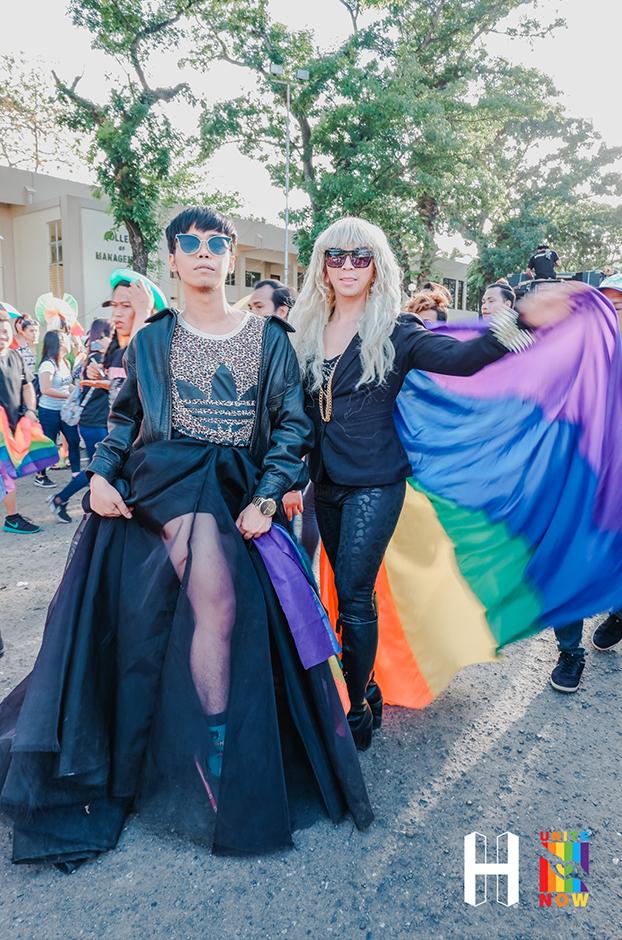 Iloilo Pride 2018-14