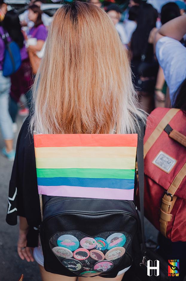 Iloilo Pride 2018-15
