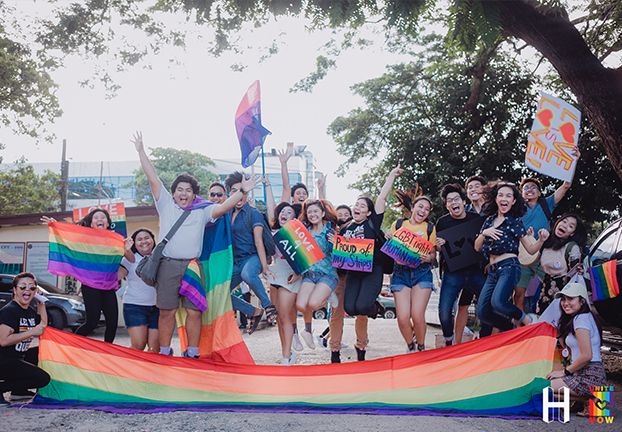 Iloilo Pride 2018-3