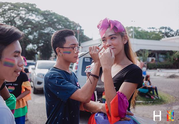 Iloilo Pride 2018-4