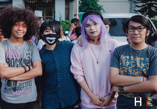 Iloilo Pride 2018-5