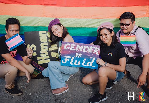 Iloilo Pride 2018-6