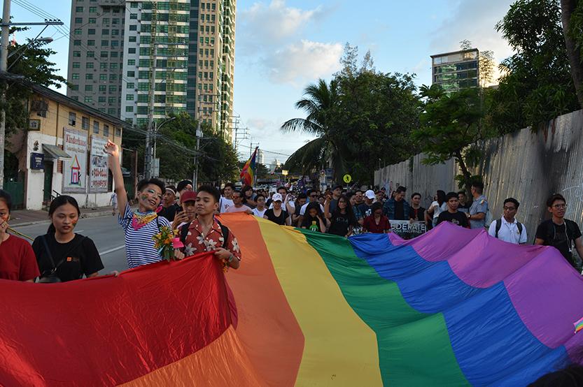 QC Pride 2018-1