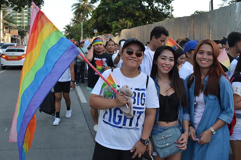 QC Pride 2018-11
