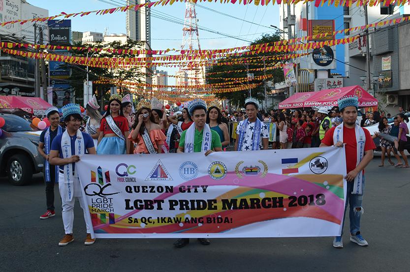 QC Pride 2018-18