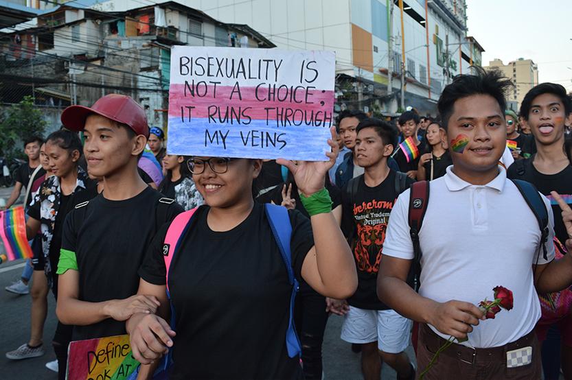 QC Pride 2018-21