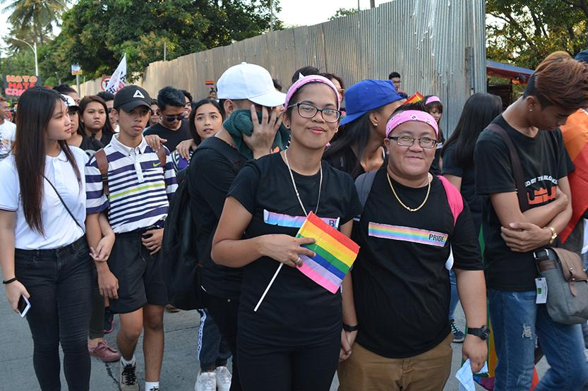 QC Pride 2018-3