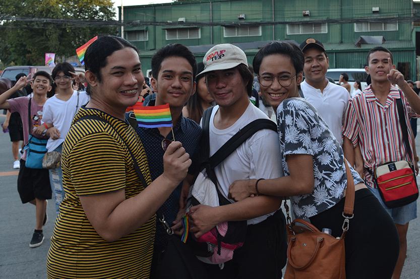 QC Pride 2018-4