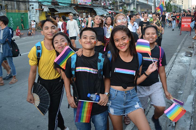 QC Pride 2018-5