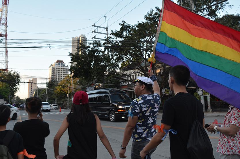 QC Pride 2018-9