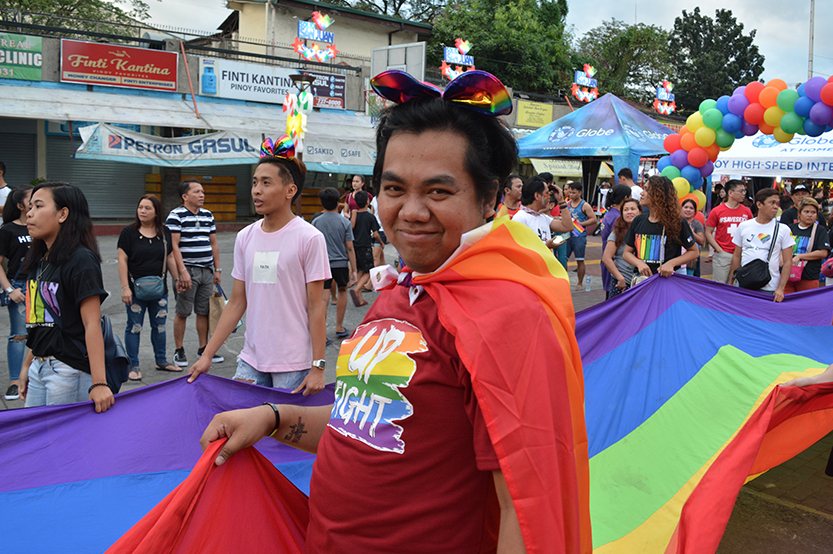 San Juan Pride 2018-12