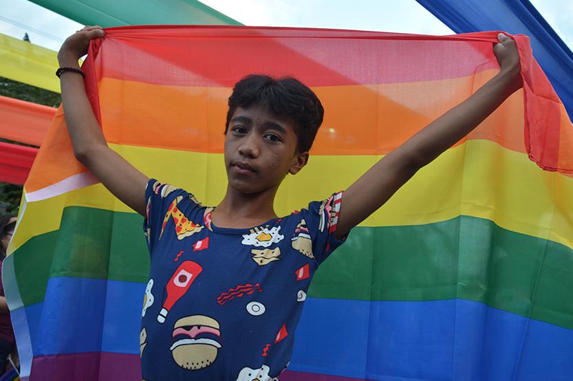 San Juan Pride 2018-15