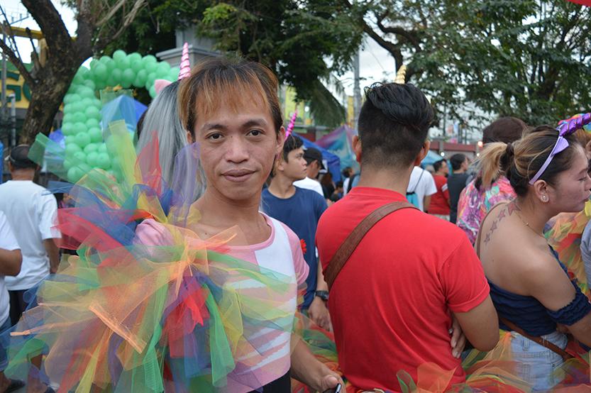 San Juan Pride 2018-16