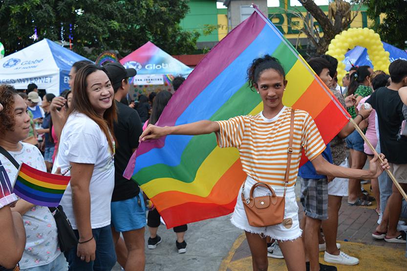 San Juan Pride 2018-17