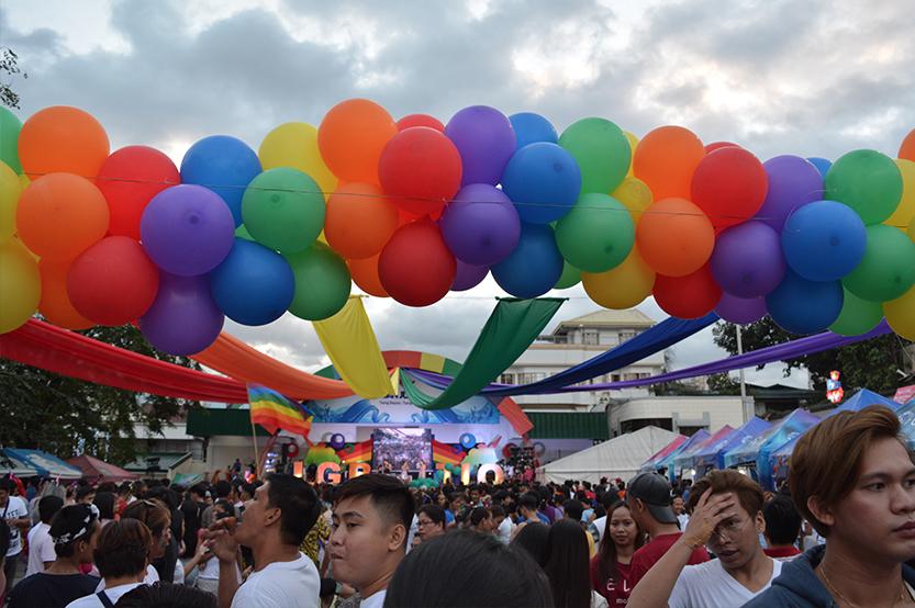 San Juan Pride 2018-18