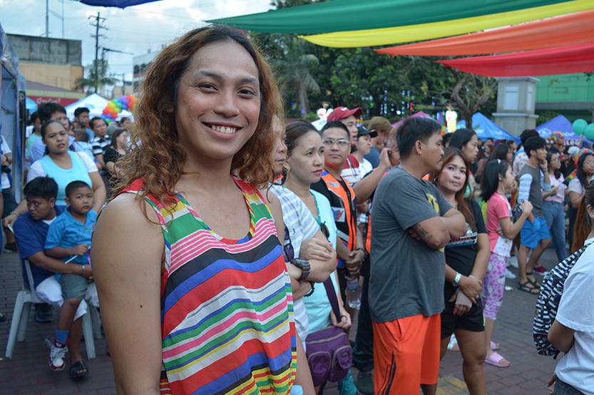 San Juan Pride 2018-19