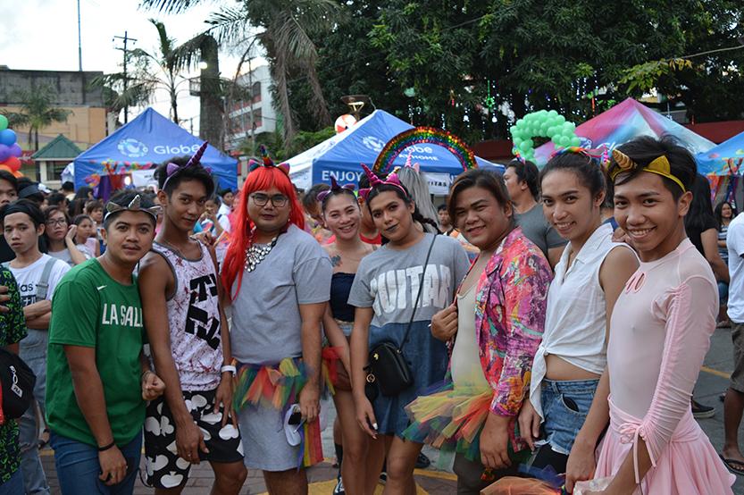 San Juan Pride 2018-20