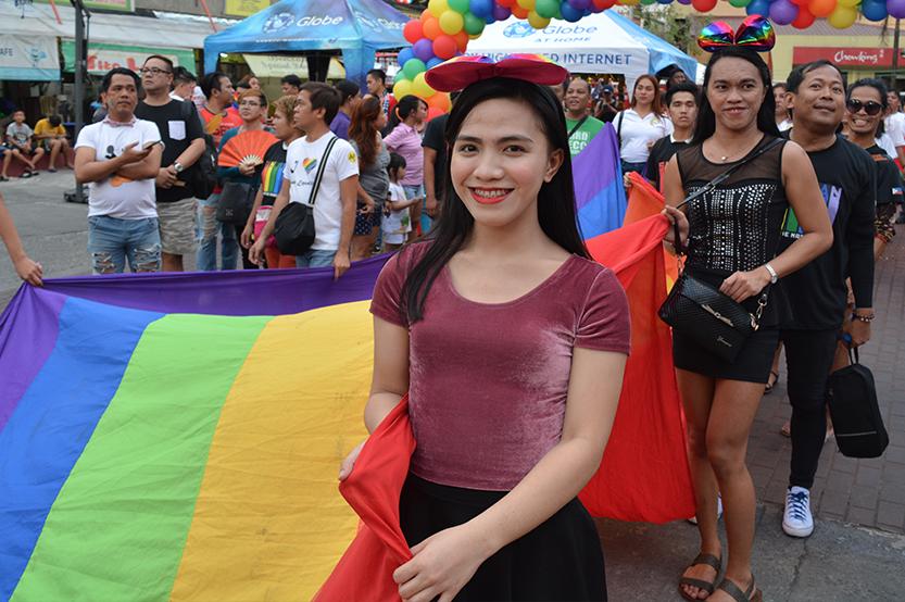 San Juan Pride 2018-22