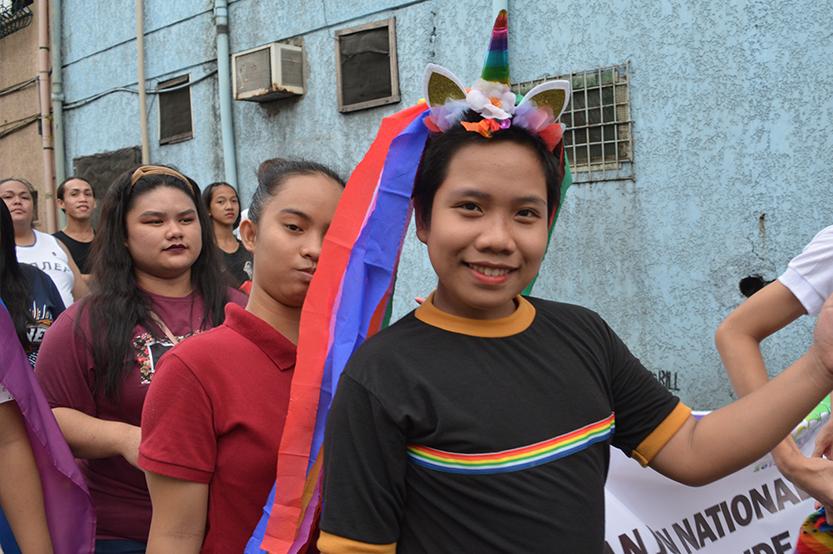 San Juan Pride 2018-4