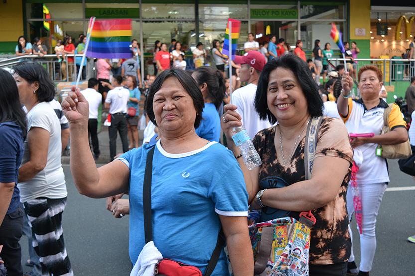 San Juan Pride 2018-6